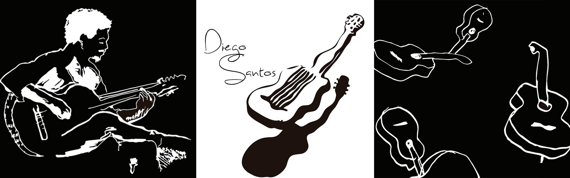 Diego Santos